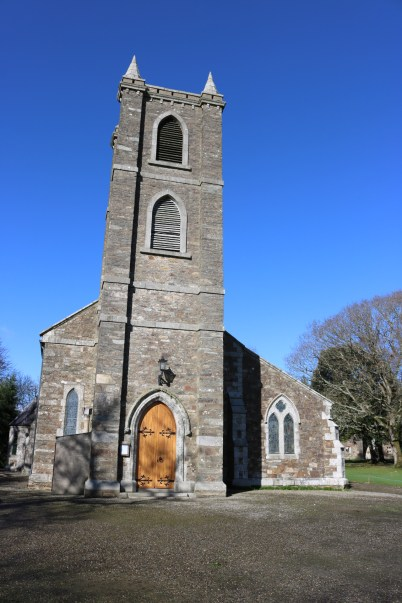 Kiltennell Church, Courtown 2017-02-27 11.30.13 (1)