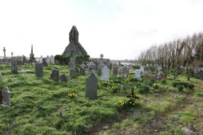 Lady's Island Cemetery 2017-03-02 15.49.25 (10)