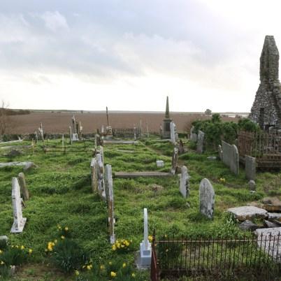 Lady's Island Cemetery 2017-03-02 15.49.25 (17)