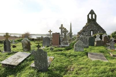 Lady's Island Cemetery 2017-03-02 15.49.25 (3)
