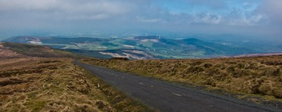 MountLeinster (12)