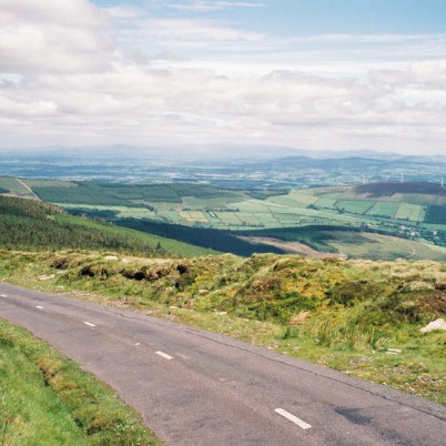 MountLeinster (13)