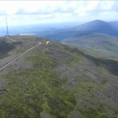 MountLeinster (15)