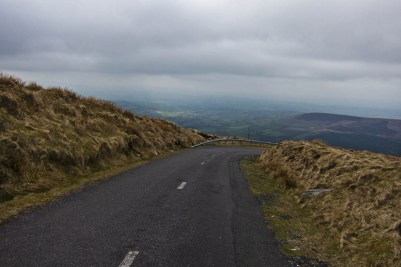 MountLeinster (7)