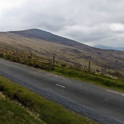 MountLeinster (8)