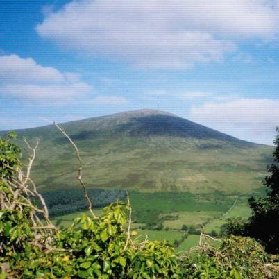 MountLeinster (9)