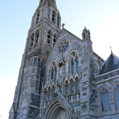 New Ross Cathedral 2017-03-27 08.04.08 (3)