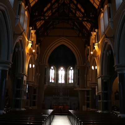 New Ross Cathedral 2017-03-27 08.04.08 (7)