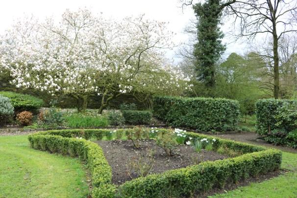 Newtownbarry Gardens Bunclody 2017-03-28 13.07.02 (25)