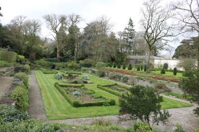 Newtownbarry Gardens Bunclody 2017-03-28 13.07.02 (36)