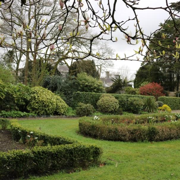 Newtownbarry Gardens Bunclody 2017-03-28 13.07.02 (43)