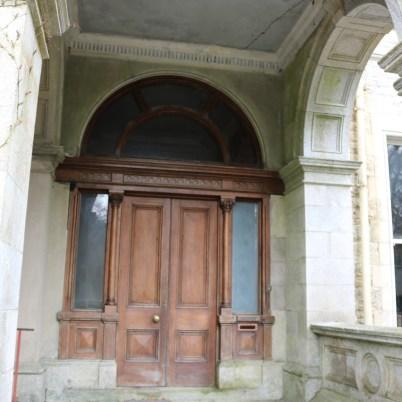 Newtownbarry House_2017-03-28 (6)