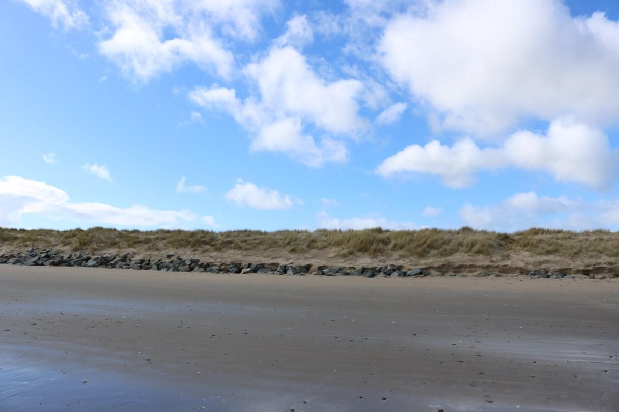 Rosslare Beach Tip 2017-02-28 13.09.32 (18)