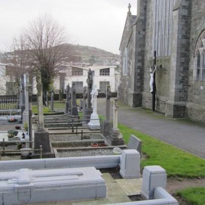 St. Aidan's Graveyard 2014-01-29 10.29.03 (13)