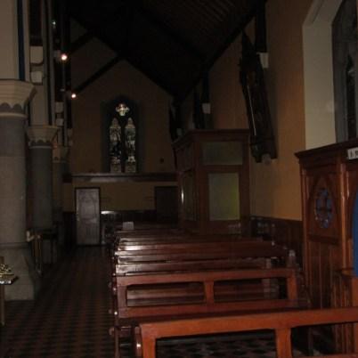 St. Brides Church Wexford Town 2014-01-29 17.47.08 (14)