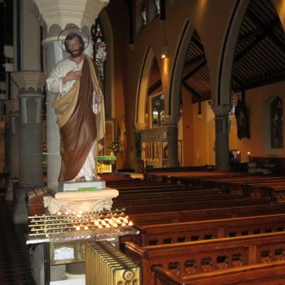 St. Brides Church Wexford Town 2014-01-29 17.47.08 (15)