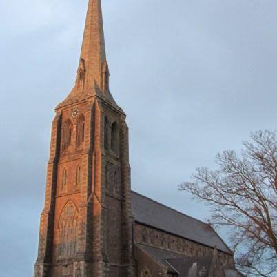 St. Brides Church Wexford Town 2014-01-29 17.47.08 (2)