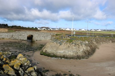 St. Helen's Bay Quay (3)