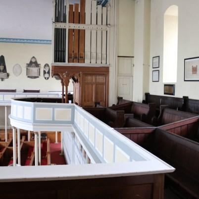 St. Iberius Church Wexford Town 2017-03-28 08.29.29 (10)