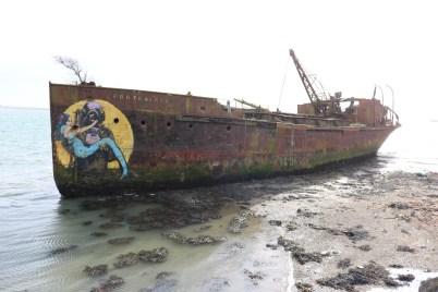 St. Kierans Quay, Bannow 2017-02-21 14.33.43 (9)
