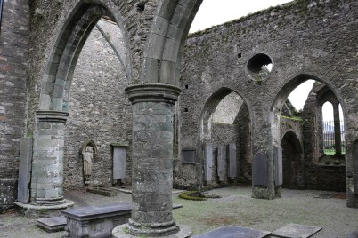 St. Mary's Abbey New Ross 2017-02-20 10.30.52 (34)