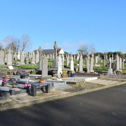 St. Mary's Cemetery Enniscorthy 2014-02-11 11.29.27 (1)