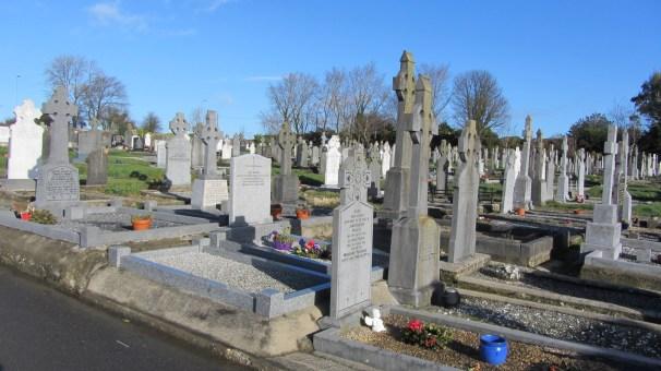 St. Mary's Cemetery Enniscorthy 2014-02-11 11.29.27 (10)
