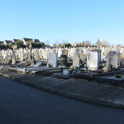 St. Mary's Cemetery Enniscorthy 2014-02-11 11.29.27 (3)