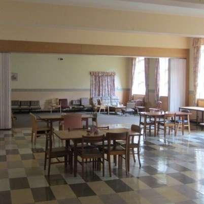St. Senans Enniscorthy_2016-08-12 09.37.18 (3)