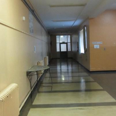 St. Senans Enniscorthy_2016-08-12 09.37.18 (58)