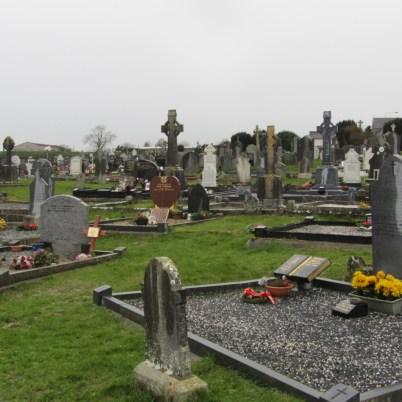 St. Stephen's Cemetery, New Ross 2014-02-12 16.17.38 (12)