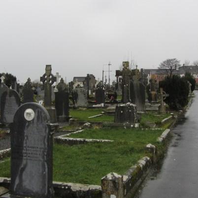 St. Stephen's Cemetery, New Ross 2014-02-12 16.17.38 (18)