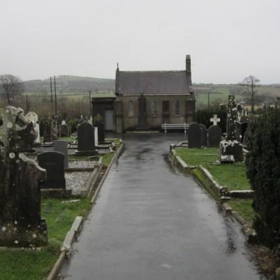 St. Stephen's Cemetery, New Ross 2014-02-12 16.17.38 (6)