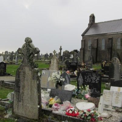 St. Stephen's Cemetery, New Ross 2014-02-12 16.17.38 (9)