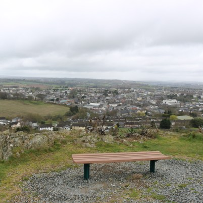 Vinegar Hill, Enniscorthy 2017-03-28 (12)