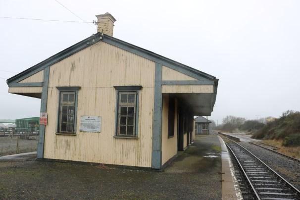 Wellingtonbridge Railway Station 2017-02-22 10.24.57 (13)