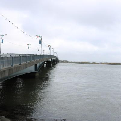 Wexford Harbour Bridge 2017-03-28 09.23.20 (5)