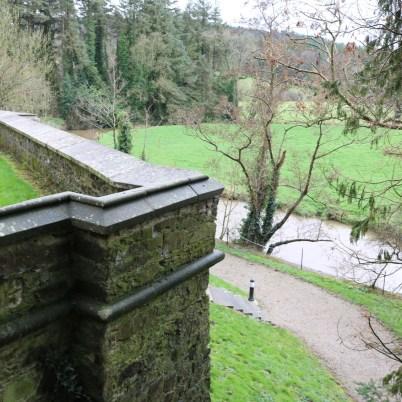 Wilton Castle_2017-03-03 (65)