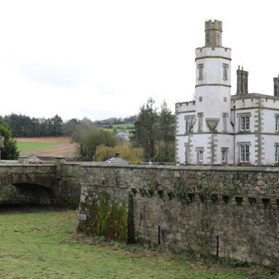 Wilton Castle_2017-03-03 (91)