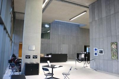 Council Building2017-03-28 06.59.27 (1)