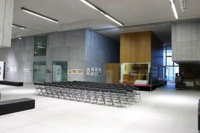Council Building2017-03-28 06.59.27 (22)