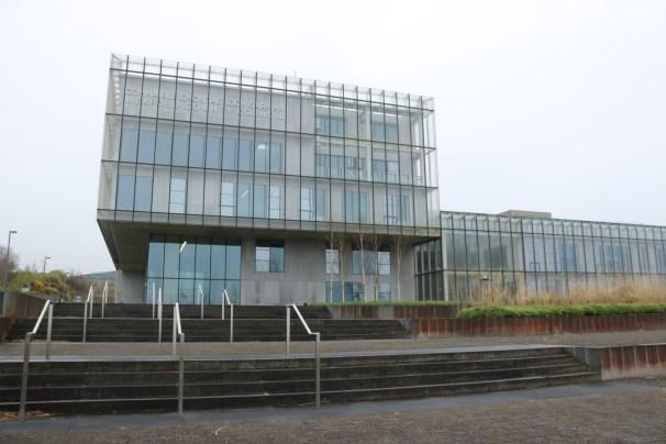 Council Building2017-03-28 06.59.27 (82)