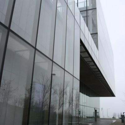 Council Building2017-03-28 06.59.27 (94)