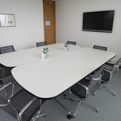 Meeting Rooms-5