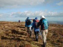 Derrybawn Ridge3