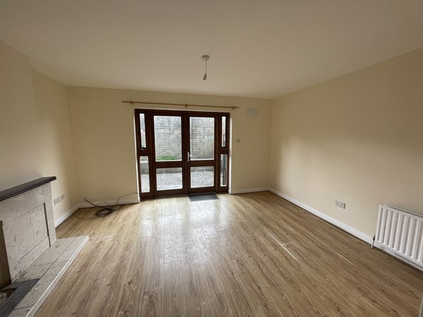 38 Westgate Park, Wexford Town, Co. Wexford