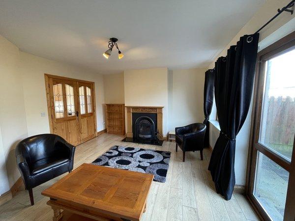 29 Whiterock Crescent, Whitebrook, Wexford Town, Co. Wexford