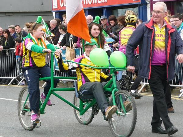 Wexford St Patricks day (117)