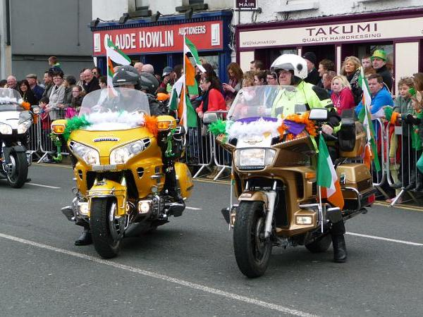 Wexford St Patricks day (136)