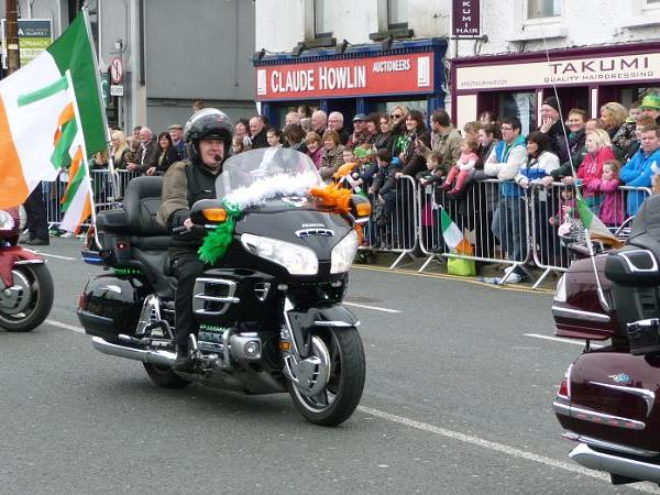 Wexford St Patricks day (139)